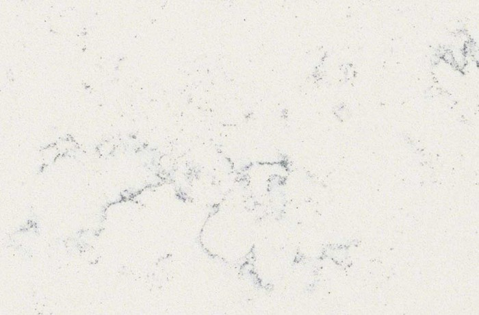FAIRY WHITE
